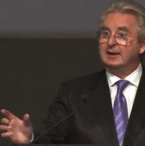 Werner Faix: um legado em inovação
