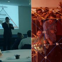 SEBRAE-RS investe em capacitação com cursos exclusivos da STEINBEIS-SIBE do Brasil