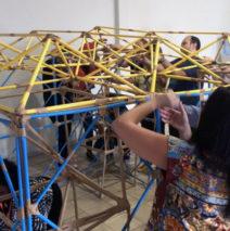 Aquarium Workshop de Projetos reúne sessenta servidores do SEBRAE-RS