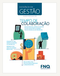 capa-revista-fnq