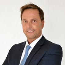 Peter M. Dostler: expertise em gestão conectando Brasil e Alemanha