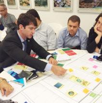 Fabio Zimmermann: inovação que se constrói com pessoas
